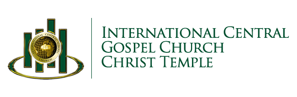 International Central Gospel Church - Christ Temple